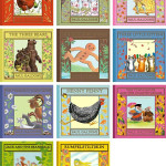 galdone-folk-tale-classics
